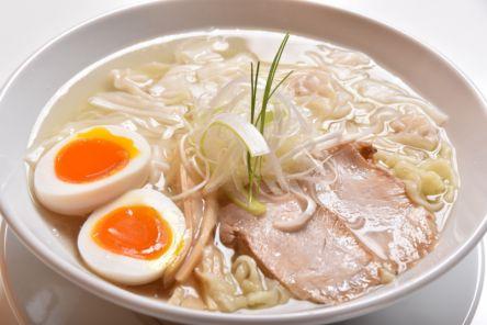 独自の進化をとげたラーメン文化 朝にも昼にも、福島・喜多方ラーメン食べくらべ7選