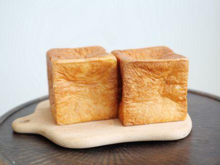 浅草・東京ミズマチに「パンとエスプレッソ」のオリジナル食パン専門店がオープン