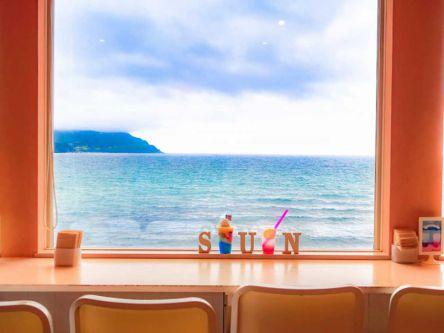 るるぶ&more.編集部の#いつか行きたい!忘れられない絶景島旅7選