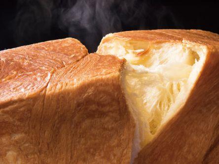 お取り寄せもできる!ふわふわしっとり絶品食パン3選