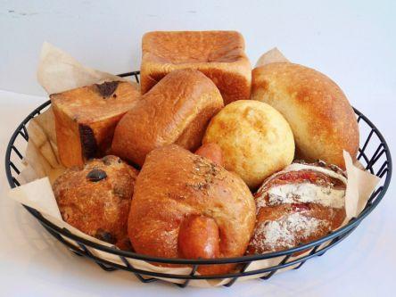 「パンとエスプレッソと」のパンが自宅に届く!オンラインショップで全国販売スタート
