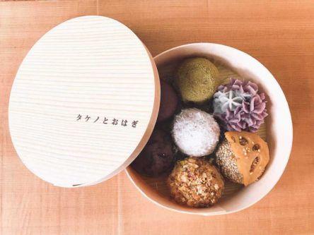 マツコが美味しいと太鼓判!?絶対喜ばれる東京・手土産スイーツ3選