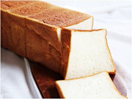 もっちり&しっとり!絶対にやみつきになる広尾で見つけた数量限定「高級食パン」