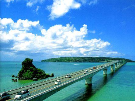 日本の夏といえばこれ!見ているだけでリフレッシュできる絶景5選
