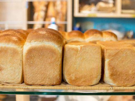 もちもち、ふわふわの絶品パン!地域密着型ベーカリー「オパン」