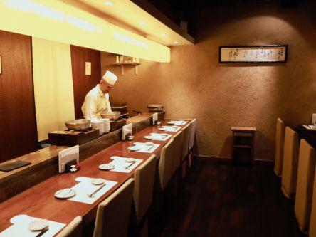 ほんとは秘密にしておきたい!おひとりさま時間を充実させる恵比寿の和食店3選