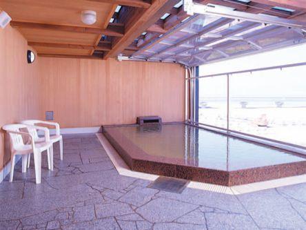 秋田県の日帰り温泉・スパ7選!!露天風呂や源泉かけ流しなどおすすめ癒しスポットを紹介