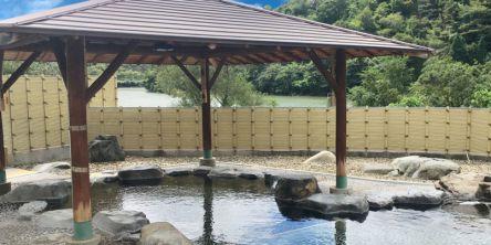 岡山県の日帰り温泉・スパ7選!!露天風呂や源泉かけ流しなどおすすめ癒しスポットを紹介