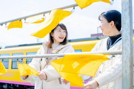 ♯いつか行きたい 長崎&島原旅をするならおすすめの10のこと