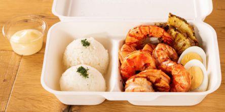 テイクアウトOK!東京の人気店の絶品料理をおうちで味わおう♪