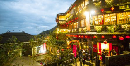 #海外フォトジェニックカタログ 今だから見たい!台湾らしさ100%の景色10選【後編】