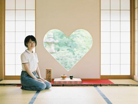 正寿院で涼しげな風鈴の音色に癒されてみませんか?【Masaの関西カメラさんぽvol.32】