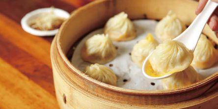 【厳選】台湾旅行で絶対食べたい!外せない定番&おすすめグルメ20選【前編】