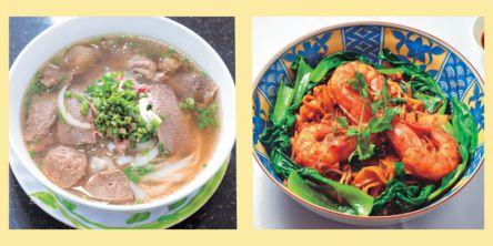 """本場ホーチミンで食べたい!ベトナムの国民食""""フォー""""おすすめ店5選"""