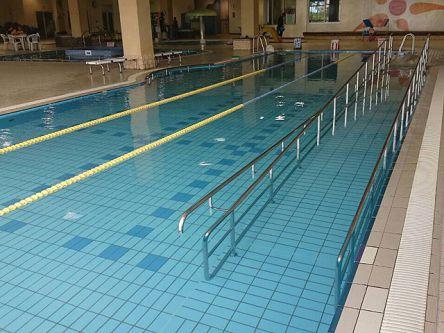 沖縄県のおすすめ屋内プール、2020年度の開催・中止は?