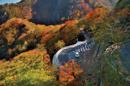圧倒的なスケール感!栃木県の世界レベルの感動絶景8選