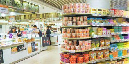 スーパーで手に入る◎シンガポールで買うべきばらまきみやげ25選【後編】