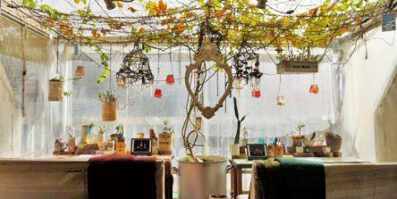 編集部厳選カフェ10選!渋谷で本当におすすめしたいおしゃれ店をタイプ別に紹介!#編集部のおでかけキロク