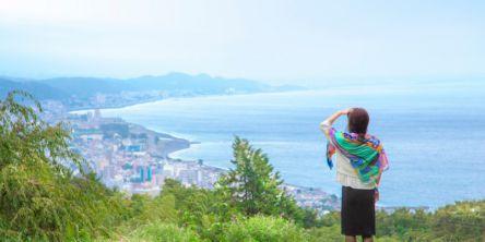 【東京近郊】7月に行きたい!NOT 3密おでかけスポット6選