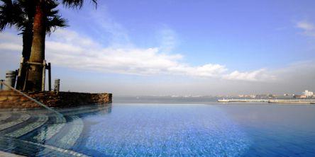 神奈川県のおすすめ屋外・屋内プール、2021年度の開催・中止は?