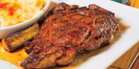 【グアム】南国で食べるお肉が最高!おすすめのステーキ店をご紹介