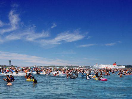 茨城県・常磐のおすすめビーチ・海水浴場、2020年度の開催・中止は?