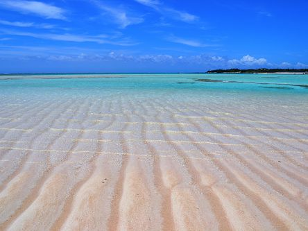 鹿児島県のおすすめビーチ・海水浴場、2020年度の開催・中止は?