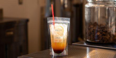 """できたてのコーラってどんな味?世界からも大注目の""""クラフト""""コーラ専門店「伊良コーラ」"""
