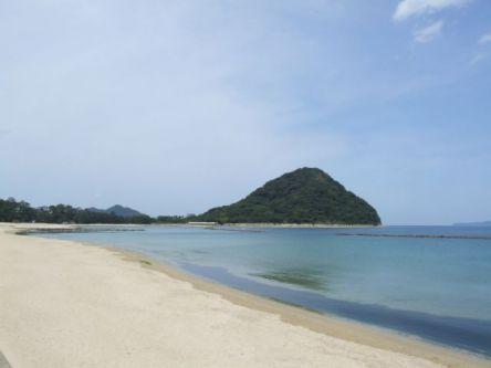 山口県のおすすめビーチ・海水浴場、2020年度の開催・中止は?