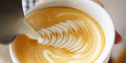 曜日によってお店が変わる!?「カフェトリエ」で新感覚のカフェ体験を。