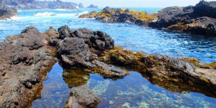 東京都の島のおすすめビーチ・海水浴場、2020年度の開催・中止は?