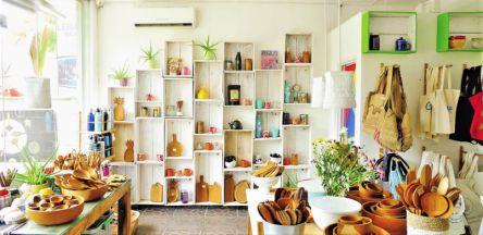バリ島で雑貨を探すなら!2大雑貨ストリートの人気ショップ5選