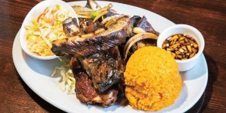 """グアムに来たら食べたい!バラエティ豊かな伝統料理""""チャモロ料理""""をご紹介"""
