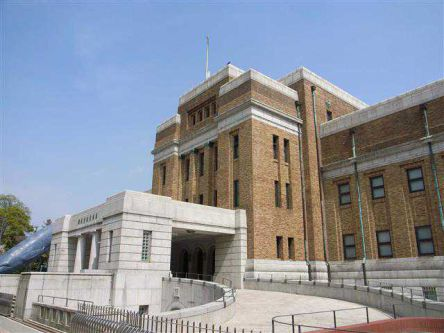 都内のおすすめ博物館9選 今度の休みは博物館で未知なる体験を楽しもう!