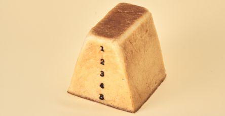 食パンラバー必見! お取り寄せできるおすすめの絶品食パン3選&パンのおとも