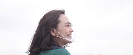 【たびのび】神戸の新たな魅力に出合う!松井愛莉さんが話題スポットを巡る女子旅へ(前編)