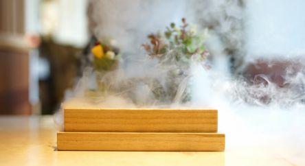 早く開けたい!京都「茶筅」の玉手箱スイーツがSNSでも大人気
