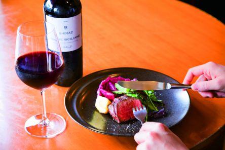ワインと合わせたい!信州のジビエ料理が食べられる名店3選