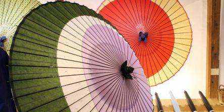 関ケ原の体験施設が新オープン!レトロな街並みと伝統工芸にときめく岐阜女子旅【#編集部のおでかけキロク】