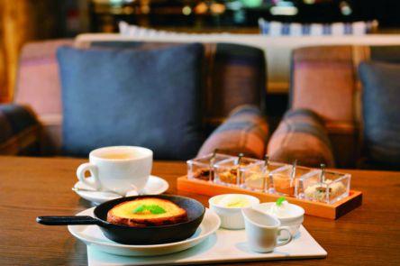 鎌倉駅のおすすめカフェ7選!名店からレトロなおしゃれ喫茶店の人気スイーツまで紹介