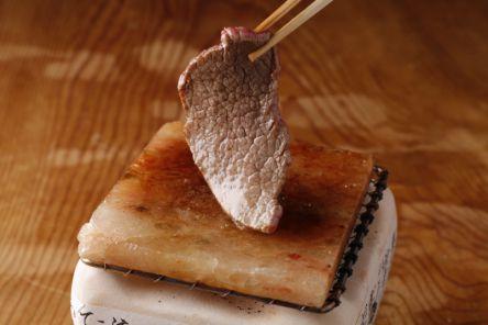全国のおいしい和牛が新宿駅近で食べられる!るるぶキッチン「にくたびと」オープン
