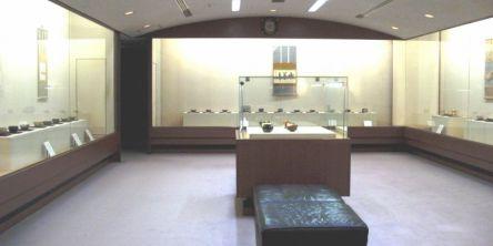 名古屋のおすすめ美術館9選!歴史やアート巡りで観光以外も満足!展覧会&イベント情報も♬