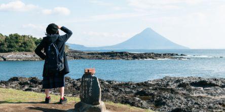 小鳥遊しほがご案内!おいしい!かわいい!1泊2日、初の鹿児島旅行レポート