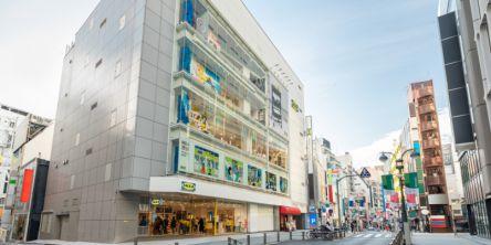 IKEA渋谷が11月にオープン!大満足の品揃えで限定メニュー・アイテムも盛りだくさん!
