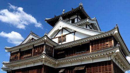 京都・福知山で明智光秀へのラブを高める日帰り旅へ