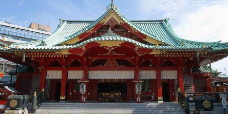 関東の初詣スポット人気ランキング! 2021年の初詣行事やご利益は?