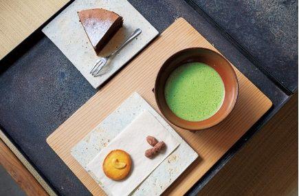 京都ならではの雰囲気の中で楽しみたい!お抹茶体験スポット5選