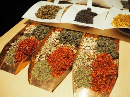 薬膳鍋でじんわりあたたまる「SOKI ATAMI」で漢方養生ステイ体験!