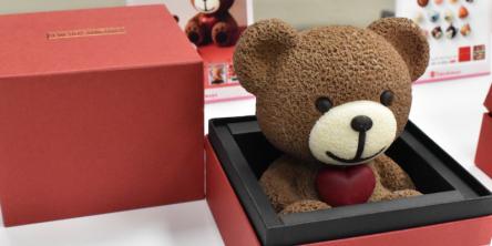 髙島屋ショコラフェス「アムール・デュ・ショコラ」2021!チョコ好き編集部一押しのバレンタインチョコとは?