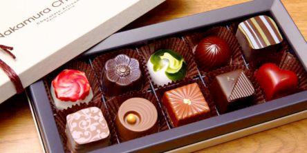 【2021最新】人気チョコレート通販22選 バレンタインはもちろん、自分用にもおすすめ! とろーり甘いおうち時間を♪